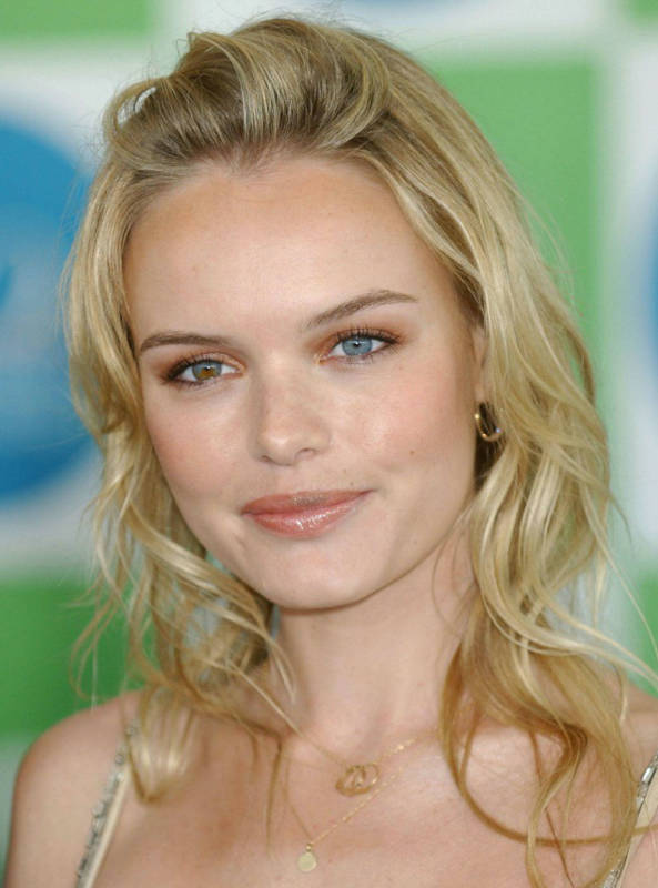 Kate Bosworth Eyes: Laberge Blog: Kate Bosworth Eyes